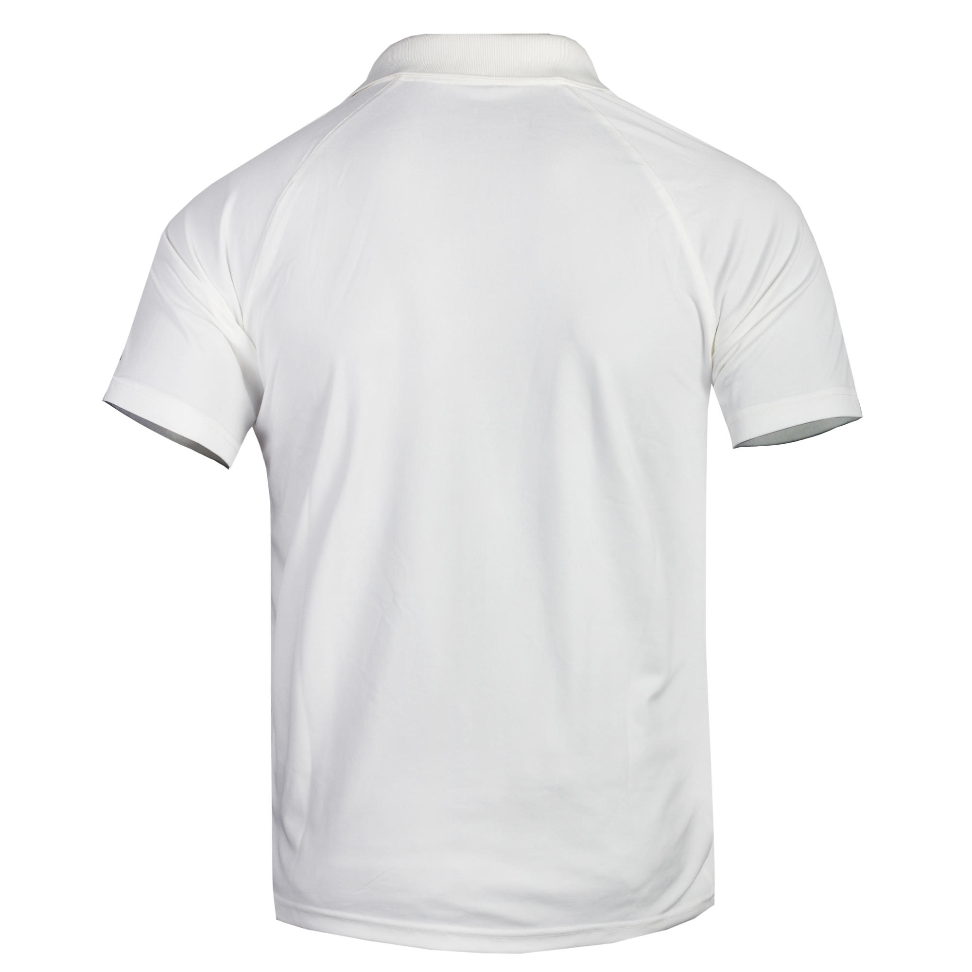 CRICKET WHITE POLO PW 920