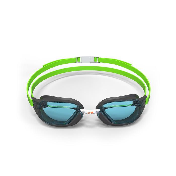 Lunettes de natation B-FAST - 1273932