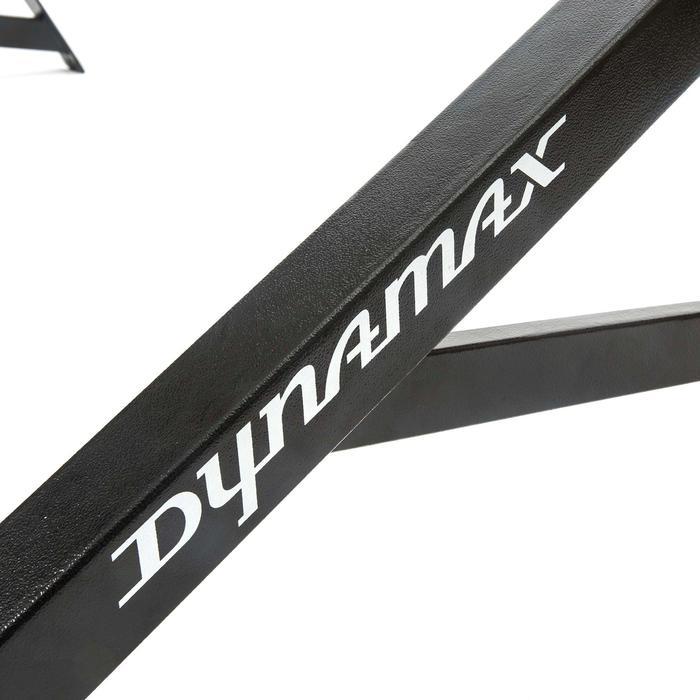 Barre de traction murale cross training Dynamax - 1274059