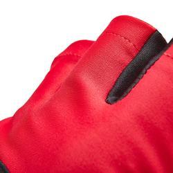 Traininghandschoenen Climalite