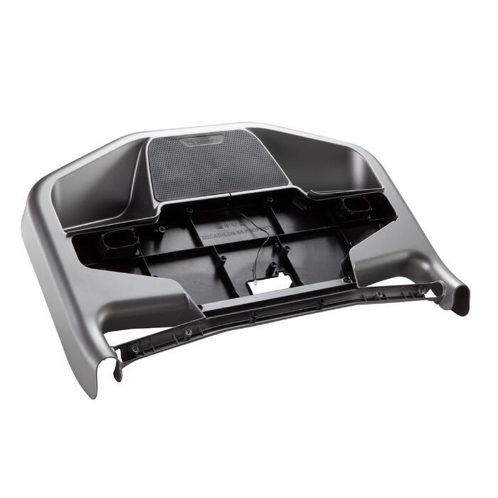 T900A Beschermkap console