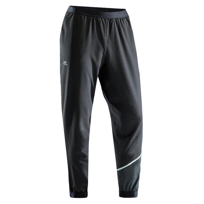 Run Dry Running Pants - Men