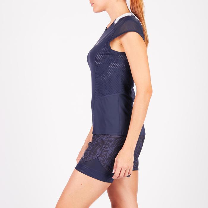 T-shirt fitness cardio-training femme 900 - 1274418