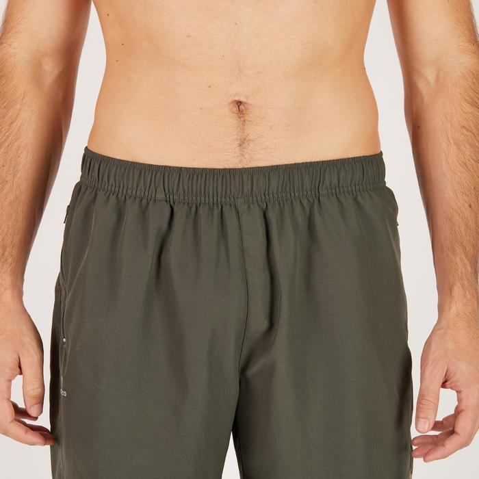 Short fitness cardio hommeFST120 - 1274458