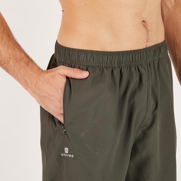 Short fitness cardio hommeFST120 - 1274463