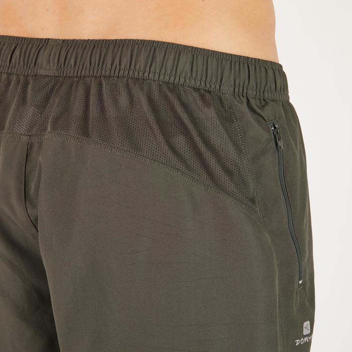 Short fitness cardio hommeFST120 - 1274466