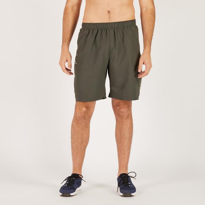 Short fitness cardio hommeFST120 - 1274511
