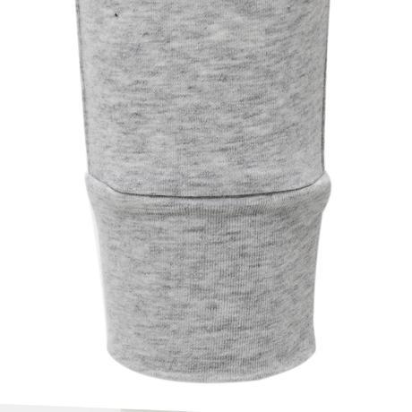 Pantalon 500 léger Gym Fille gris. Previous. Next 5e7f7a85d04