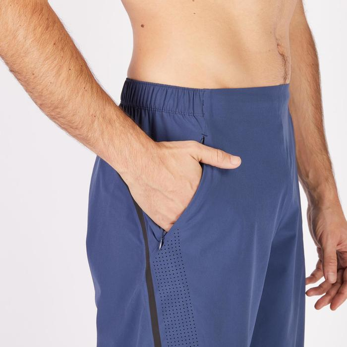 Short fitness cardio-training homme  FST900 - 1274568