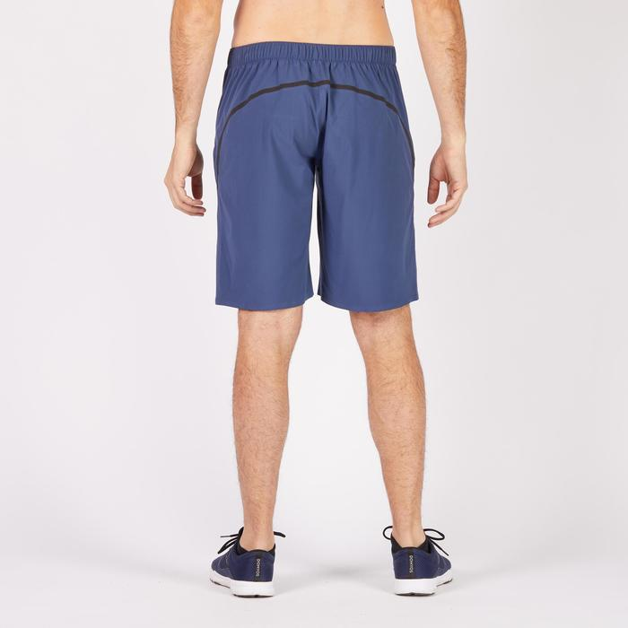 Short fitness cardio-training homme  FST900 - 1274572