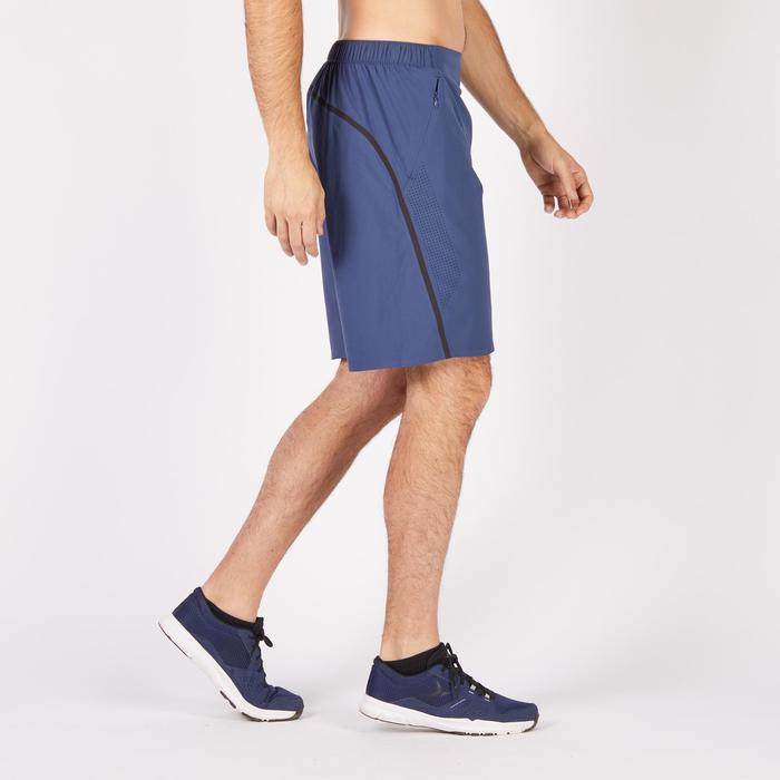 Short fitness cardio-training homme  FST900 - 1274573