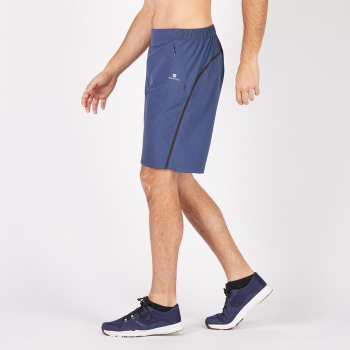 Short fitness cardio-training homme  FST900 - 1274574