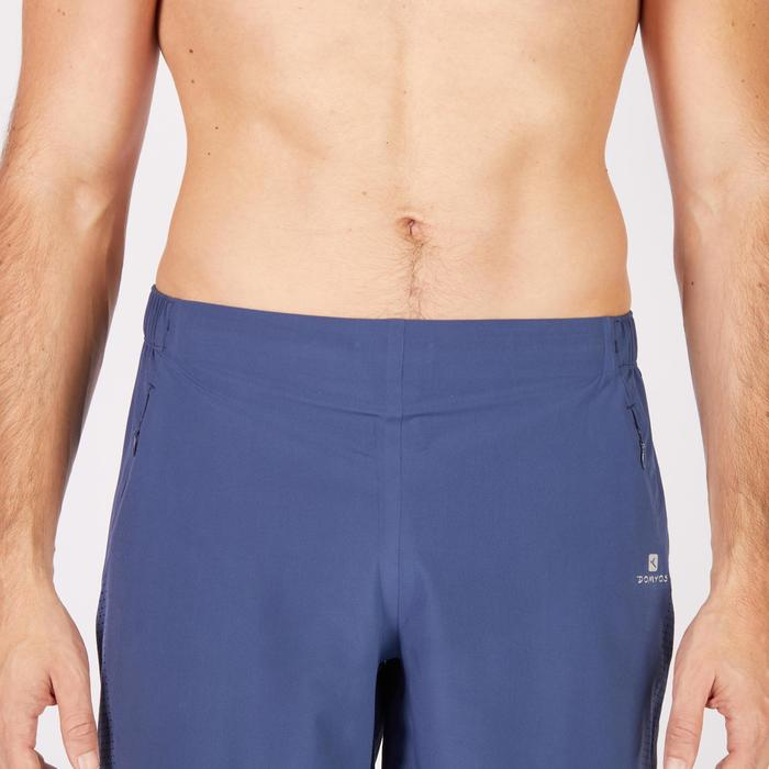 Short fitness cardio-training homme  FST900 - 1274577