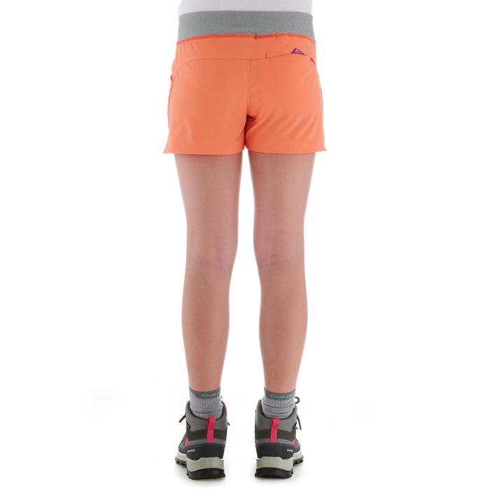 Short de randonnée enfant Hike 500 - 1274667