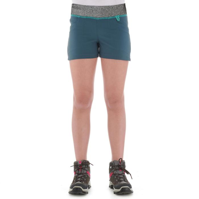 Short de randonnée enfant Hike 500 - 1274683