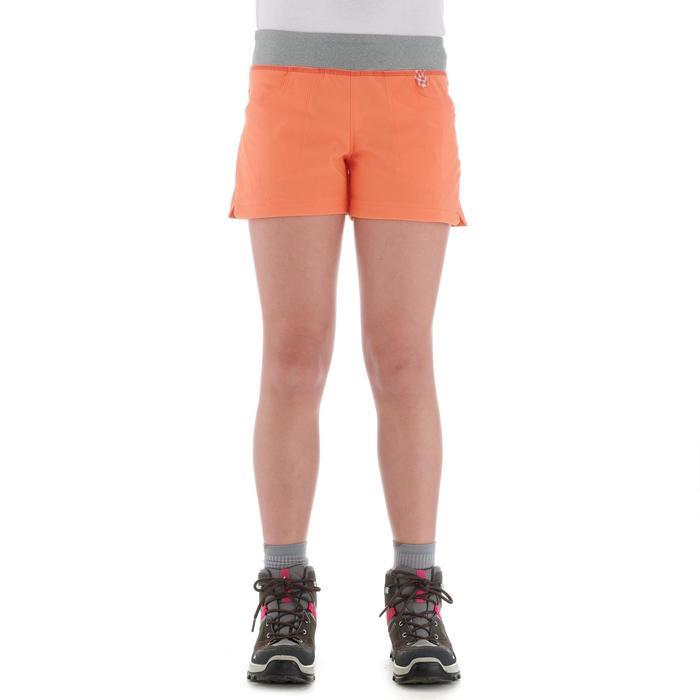 Short de randonnée enfant Hike 500 - 1274748