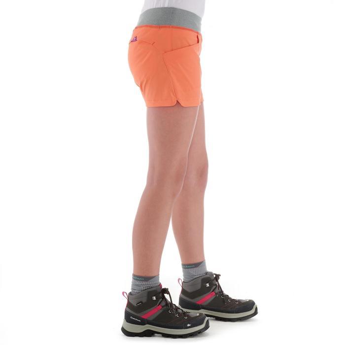 Short de randonnée enfant Hike 500 - 1274757