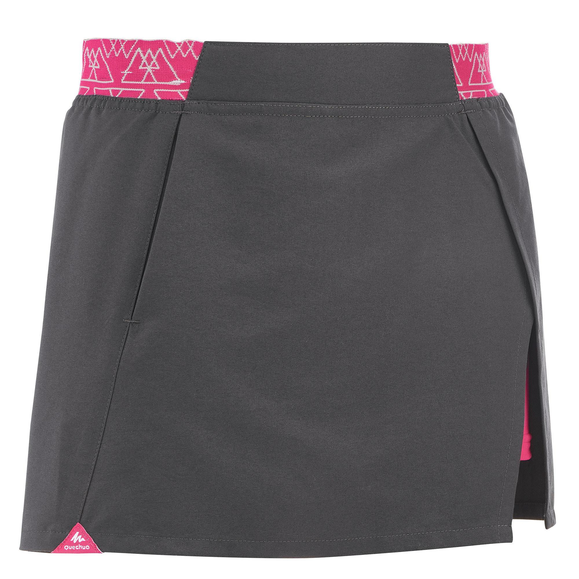fbfee000fc Comprar Faldas deportivas para niñas de 5 a 14 años online