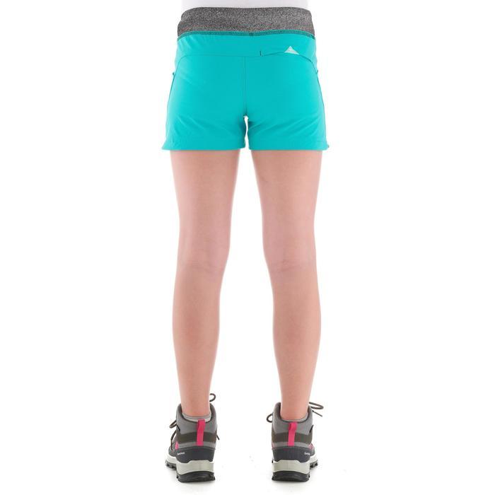 Short de randonnée enfant Hike 500 - 1274861