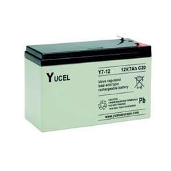 Batterie 7A Karpfenangeln