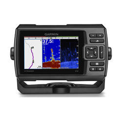 Fishfinder Striker 5CV plus