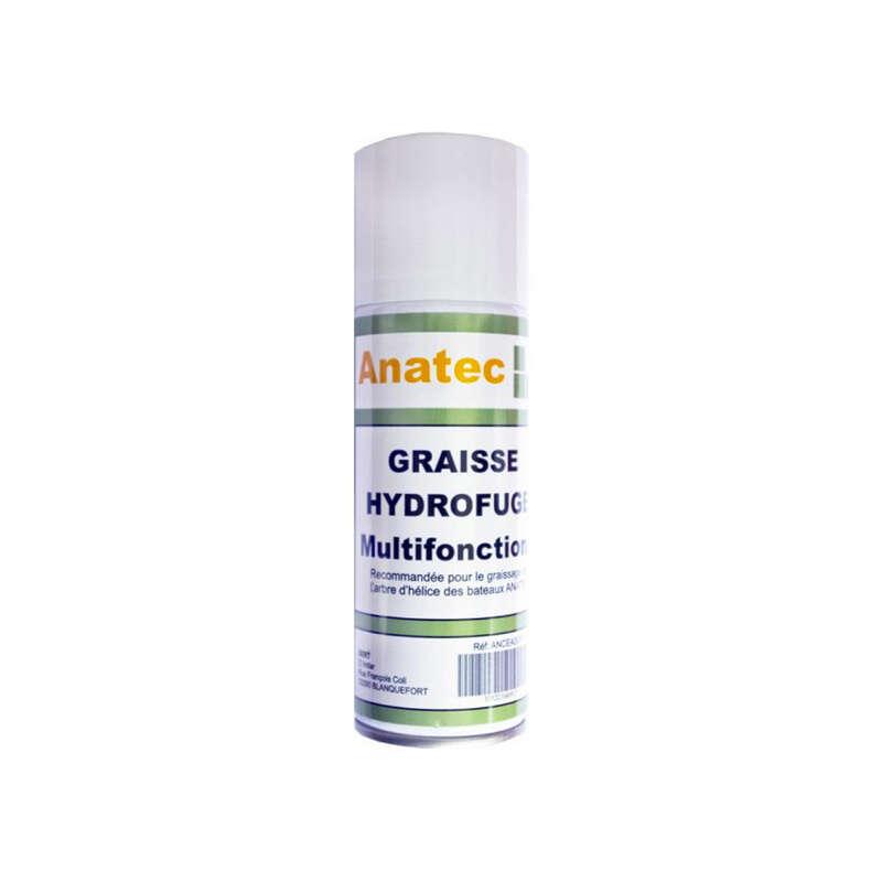 ETET#FELSZERELÉS - Zsírozó spray Anatec ANATEC
