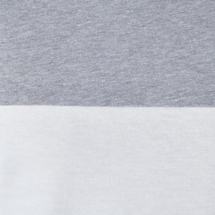 T-shirt de football adulte FF100 Angleterre - 1275087