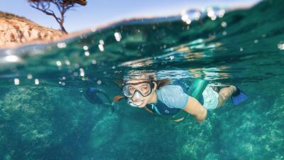 avantages-apport-flottabilite-snorkeling-subea-decathlon.jpg
