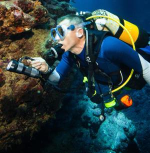 Comment choisir son détendeur de plongée ?