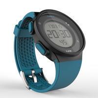 Reloj cronómetro de atletismo hombre W500 M