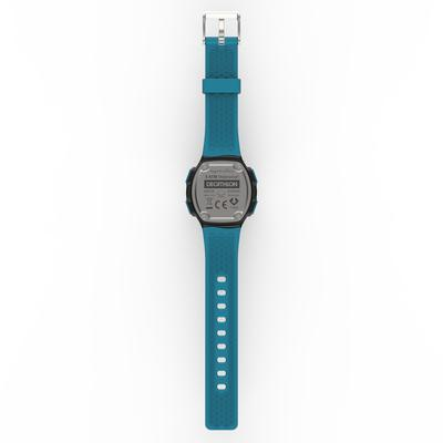 ساعة توقيت جري للرجال W500 M