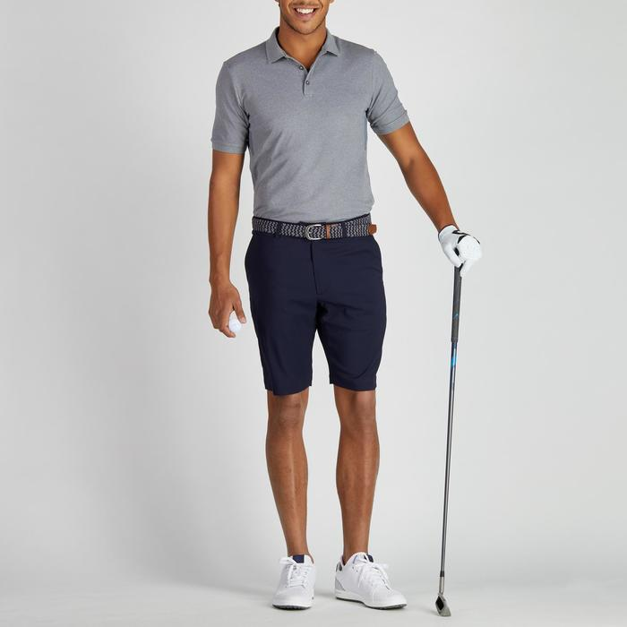 Bermuda de golf homme 900 temps chaud - 1275481