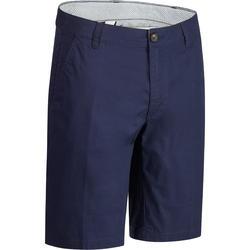 กางเกงขาสั้นผู้ชายค...