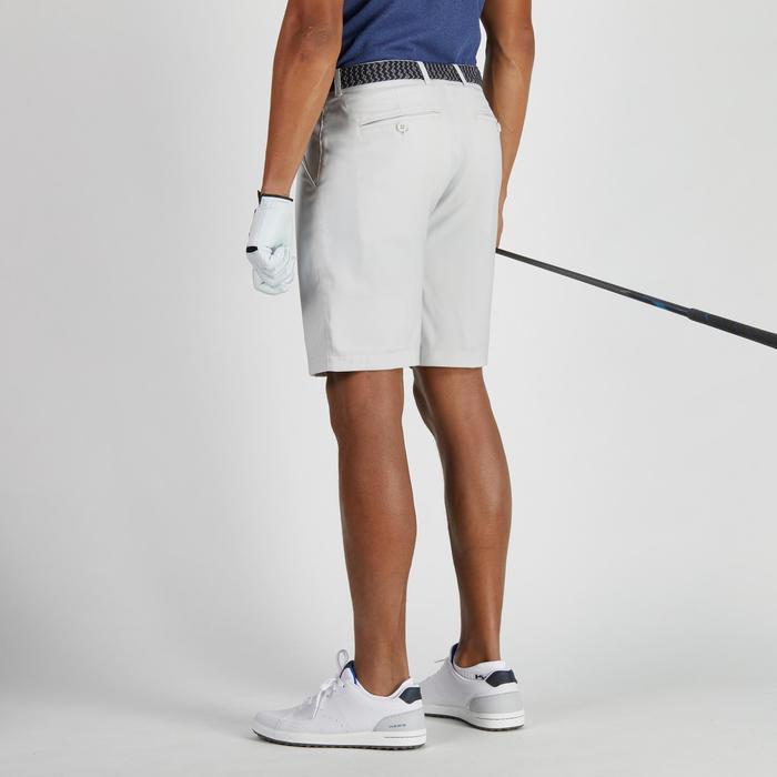 Bermuda de golf homme 900 temps chaud - 1275561