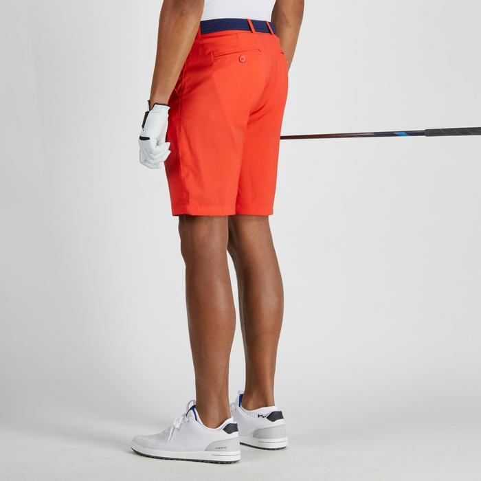 Bermuda de golf homme 900 temps chaud - 1275565