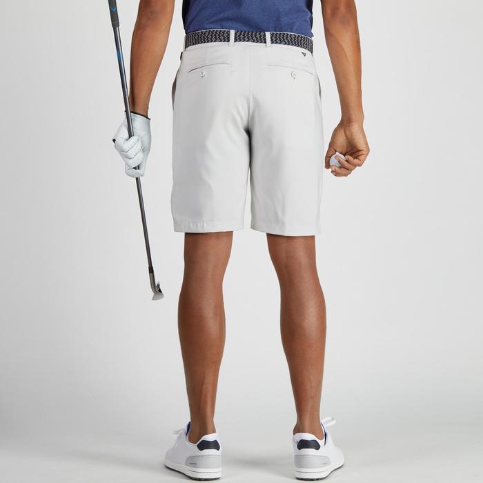 Bermuda de golf homme 900 temps chaud - 1275568