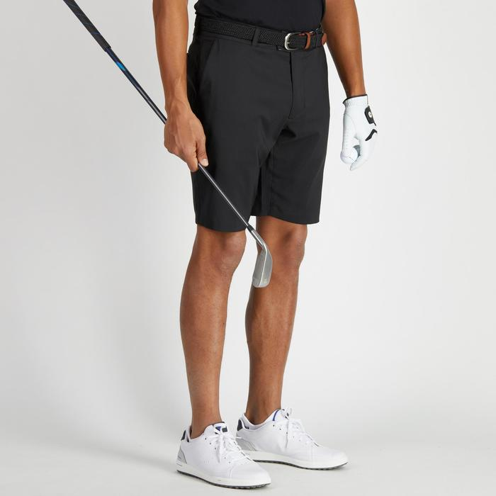 Bermuda de golf homme 900 temps chaud - 1275570