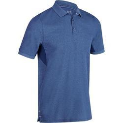 Golf Poloshirt 900 Kurzarm Herren
