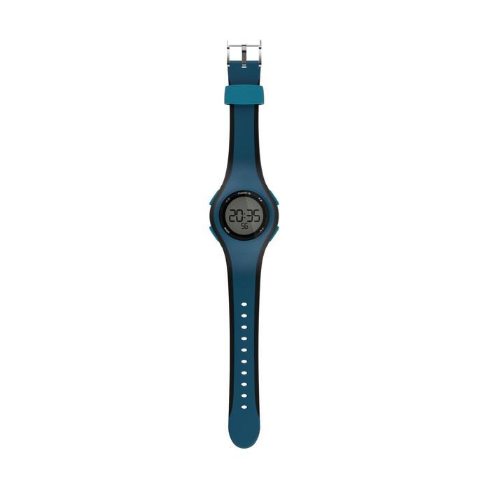 Montre chronomètre de course à pied homme W200 M - 1275769