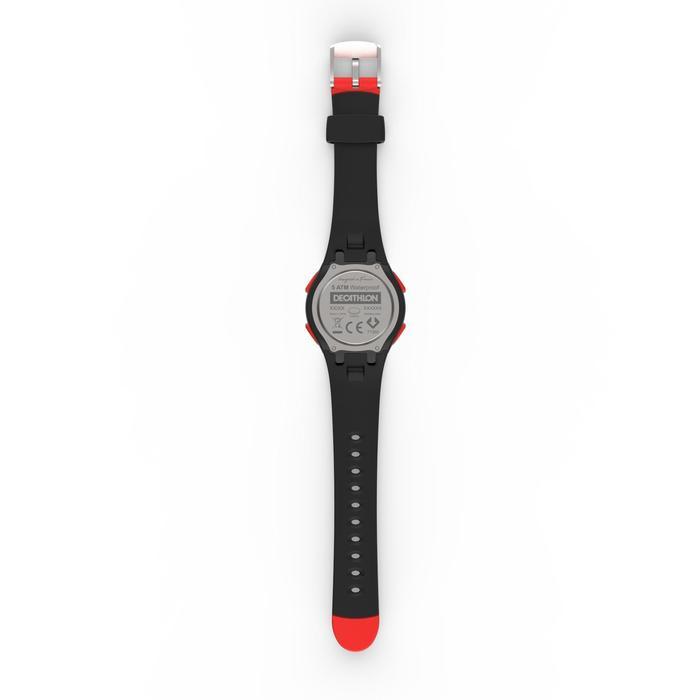 Montre chronomètre de course à pied homme W200 M - 1275770