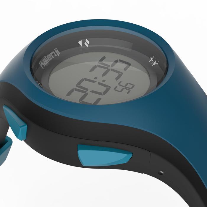 Montre chronomètre de course à pied homme W200 M - 1275775