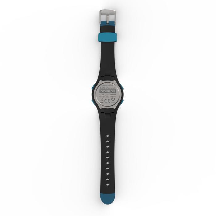 Montre chronomètre de course à pied homme W200 M - 1275778