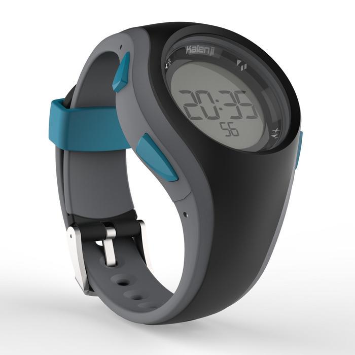 Montre chronomètre de course à pied homme W200 M - 1275809
