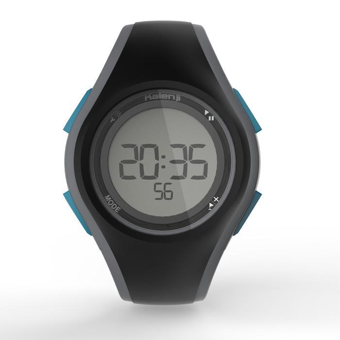 Montre chronomètre de course à pied homme W200 M - 1275812