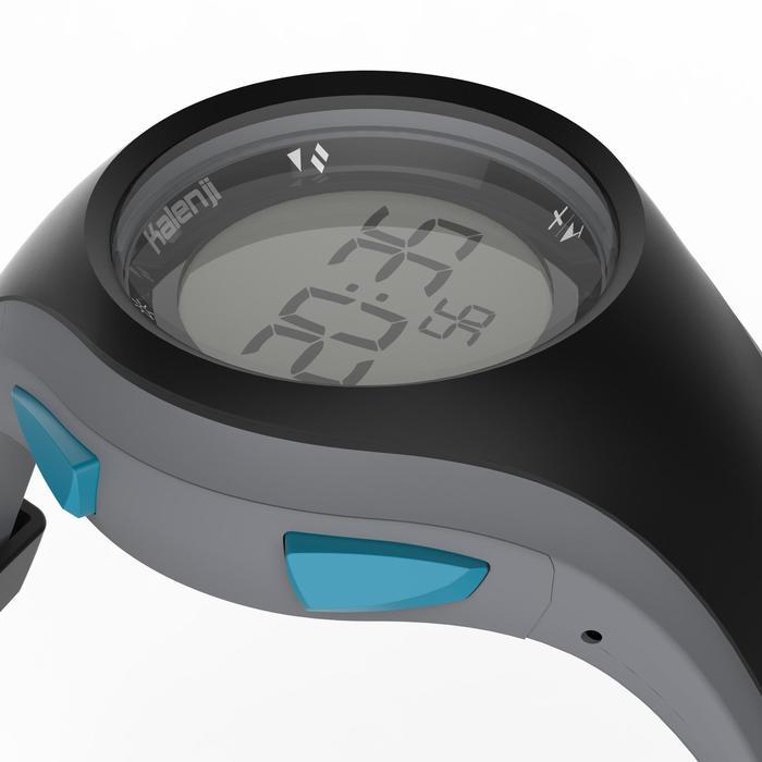 Montre chronomètre de course à pied homme W200 M - 1275815