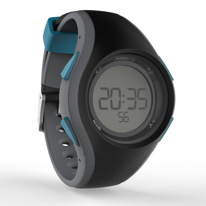 Montre chronomètre de course à pied homme W200 M - 1275817