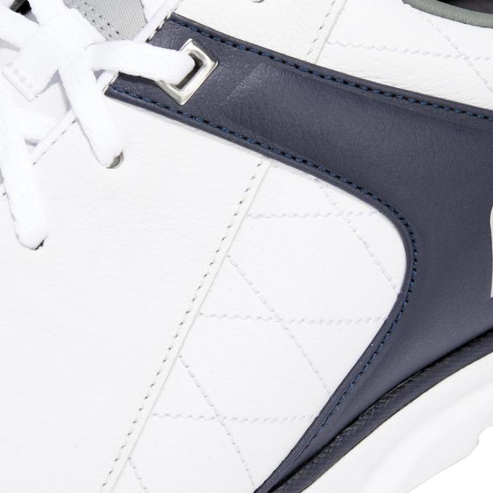 CHAUSSURES GOLF HOMME PRO SL Blanches - 1276078