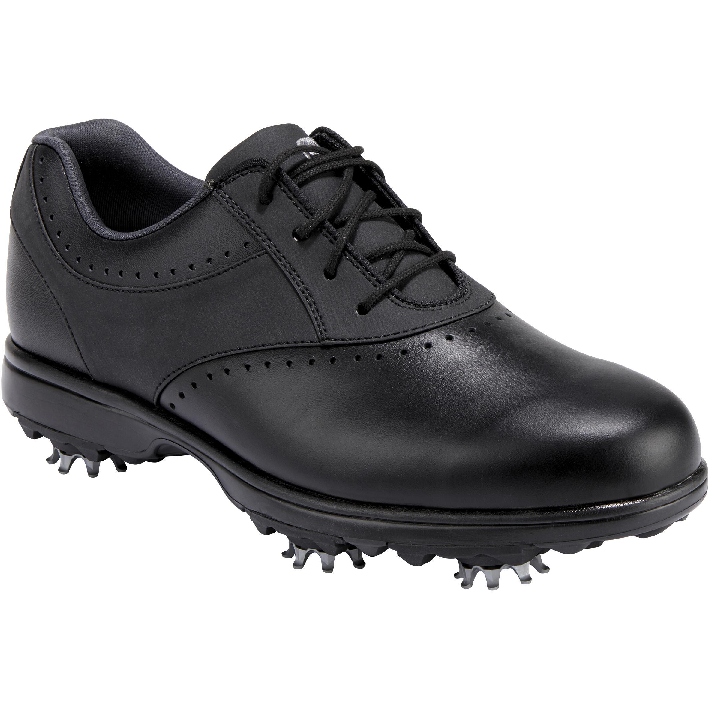 Footjoy Golfschoenen Emerge voor dames zwart