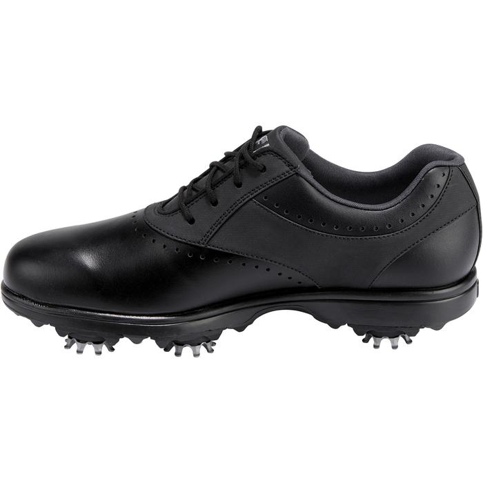 CHAUSSURES GOLF FEMME EMERGE Noires - 1276085