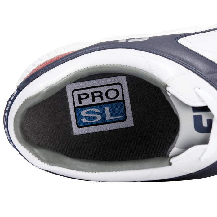 CHAUSSURES GOLF HOMME PRO SL Blanches - 1276086